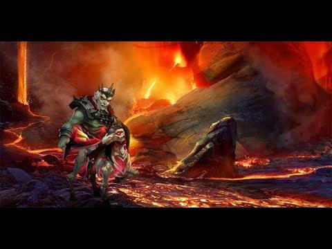 Castle Clash : Revenant EVO II !!!