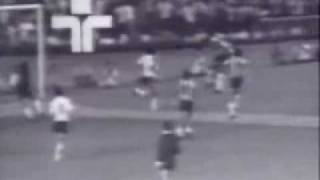 Clube Atlético Mineiro - História