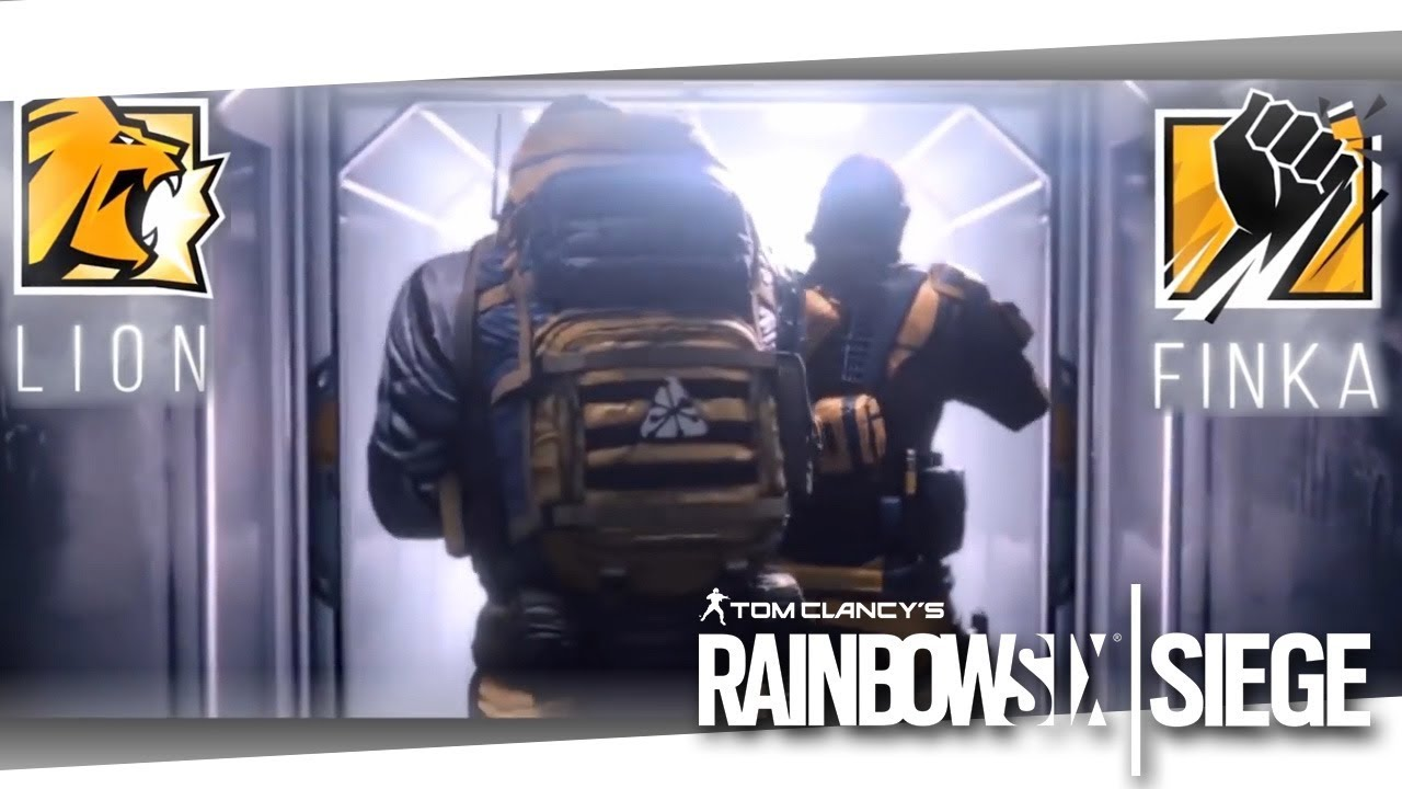 Finka R6 Images - Reverse Search