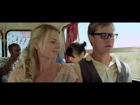 Bobby van Jaarsveld & Leah – Totaal Finaal (As Jy Sing)