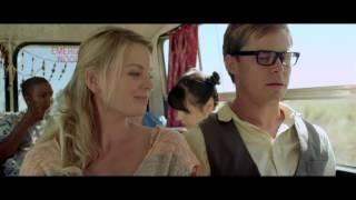 Bobby van Jaarsveld & Leah - Totaal Finaal (As Jy Sing)