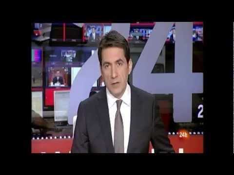 Madrid Womans Week en las noticias