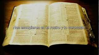 For Today - Crown of Thorns (Sub Español)