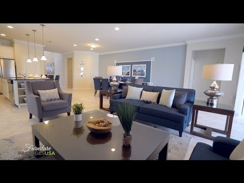 Vacation Home Interior Design Youtube
