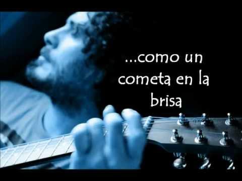 RALY BARRIONUEVO - Zamba Y Acuarela (Con Letra)