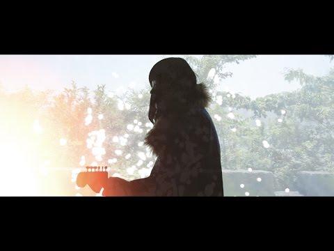 FINLANDS「さみしいスター」Music Video