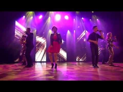 AIDA Stars - AIDA Song - AIDAprima