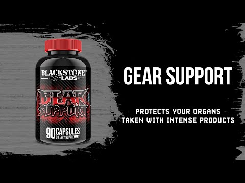 gear-support-|-cycle-support