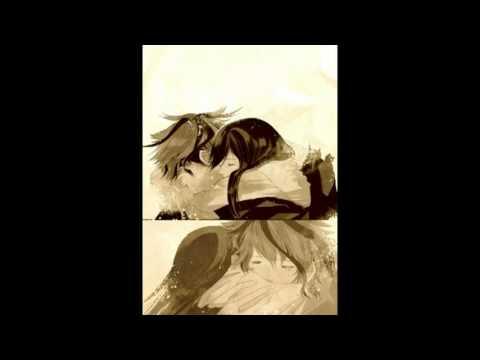 Love and sorrow (Requiem) original song for classical guitar by YASUpochiGuitar
