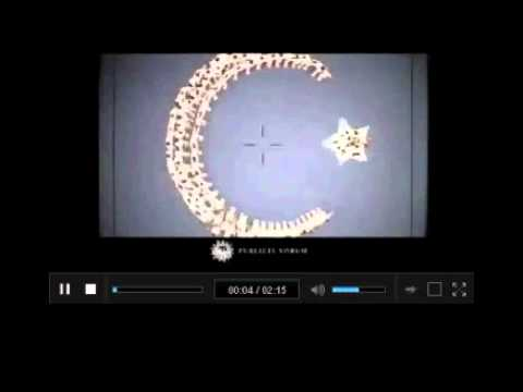 Video Production istanbul film production company-Post production companies industry film making
