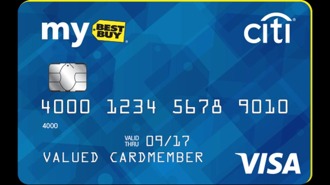 high visa corporate credit card - Visa Corporate Card