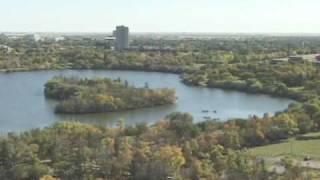 Regina, Saskatchewan, Canada