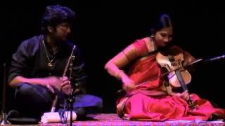 Anoushka Shankar   Indian Classical Raga
