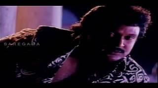 Jallikattu Kaalai | Nimmathi Enna song