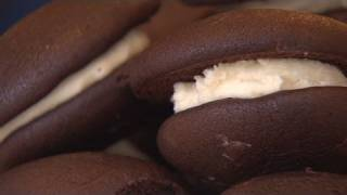 From Jobless To Whoopie Pies