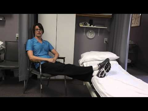 hqdefault - How To Sit With Sciatica