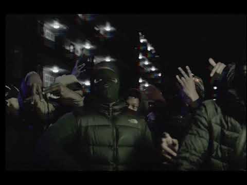 Front Linez- Harlem Spartans x Loski x Zone 2 x Moscow 17 Type Beat (Prod. 800 Hertz)
