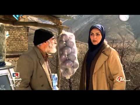 Maxx iranian movie online - Grafenwoehr army base movie theater