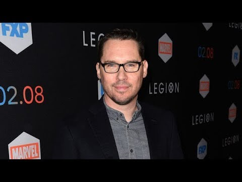 Director Bryan Singer Accused of Sexual Assault Mp3