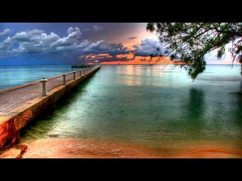 Roger Shah ft. Adrina Thorpe - Island.avi