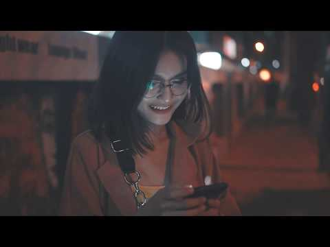 Cassettes-Engtin Nge Ni Dawn (official Music Video)