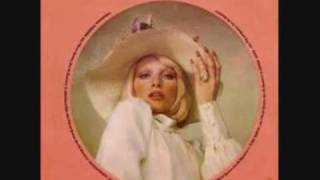 Ajda Pekkan - AJDA - Tanrı Misafiri (1975)