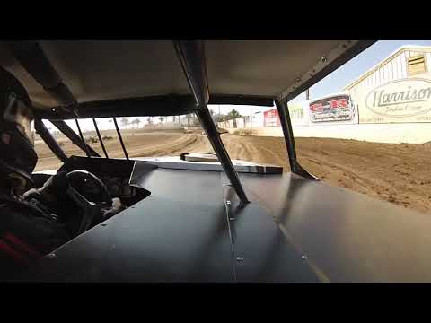 Hot Laps Ventura Raceway June 30, 2018