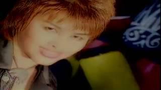 Disco Remix   Neneng Anjarwati - Teras Biru