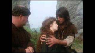 Robin And Marion - Robin Of Sherwood