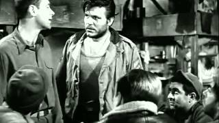 Stalag 17  FULL MOVIE