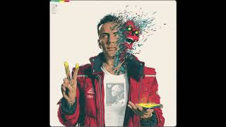 Logic - COMMANDO (feat. G-Eazy) ( Audio)