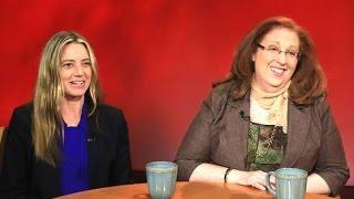 Eldridge & Co.: Anna Allen & Helene Eisman Fisher-Health Literacy-