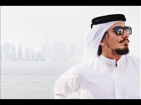 Doha - Qatar Travel Video