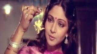 laila-o-laila---super-hit-hindi-song