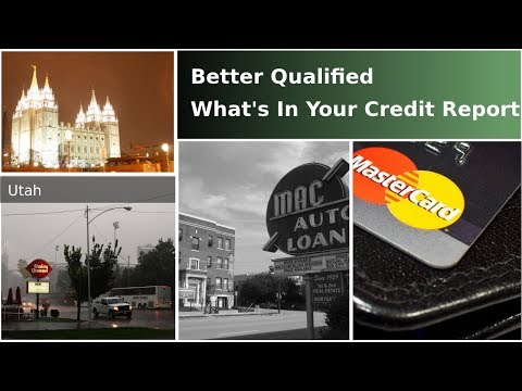 Learn About|Apply for Student Loan|Utah|BQ Experts|Low Credit Repair