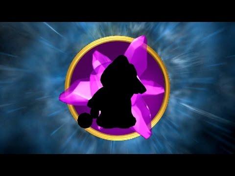 Gmod Showcase: DeadFromHeaven the Magikoopa (hexed reskin)