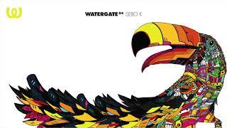 Watergate 04 - Sebo K