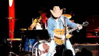 Dwight Yoakam-Long White Cadillac