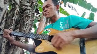 Download Nggalas nawa lagu Manggarai terbaru cipta/vocal MARSEL DEMBO REBA WATU WELO