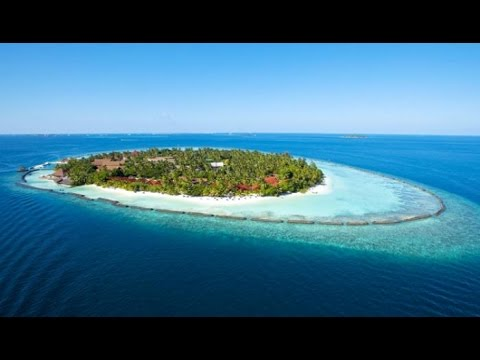 Andaman & Nicobar Islands - The Escape