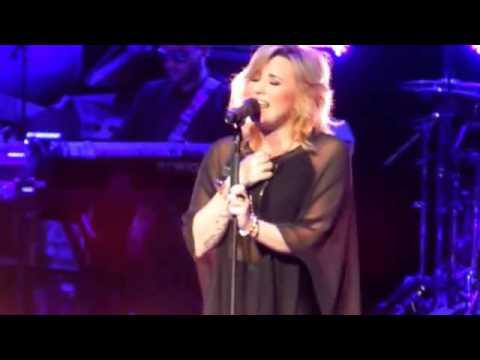 Demi Lovato - Stay (Live Cover)