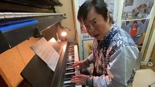 Download lagu うたつなぎ「ムーへ飛べ」水木一郎