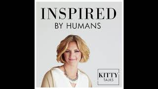 Three things I wish I had done earlier - Kitty Waters - Listen with Kitty Talks