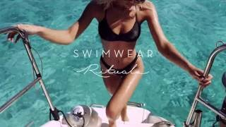 SurfStitch Swimwear Rituals: Kissmax