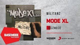 Mode XL - Düzmece   Official Audio