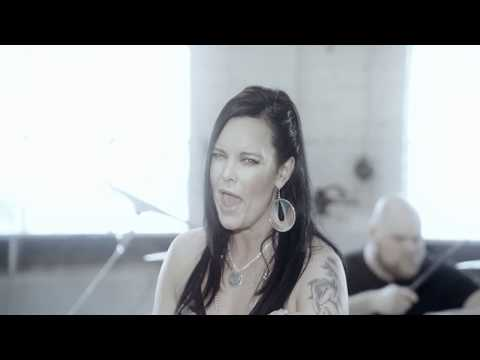 "The Dark Element - ""My Sweet Mystery"" (Official Music Video)"