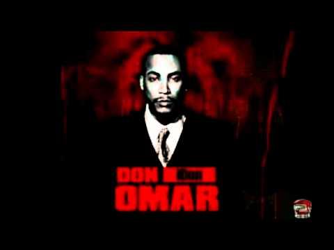 Don Omar  -  Angelito (version Balada) HQ