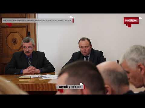 Moy gorod: Мой город Н: Виновниками пожара многоэтажки в Корабельном районе могли быть жители