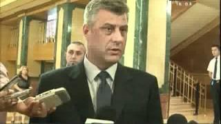 Euleks pretresao kuce na severu Kosova
