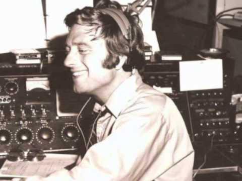 George L. Davis WOAI San Antonio Aircheck Composite 1971-1972.wmv